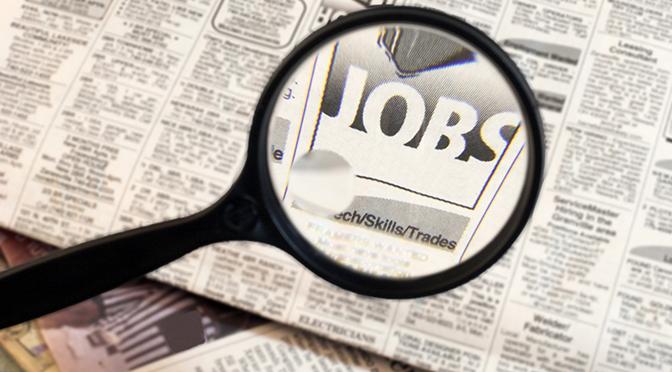 11 θέσεις εργασίας σ΄ Ερευνητικούς Φορείς στο Εξωτερικό
