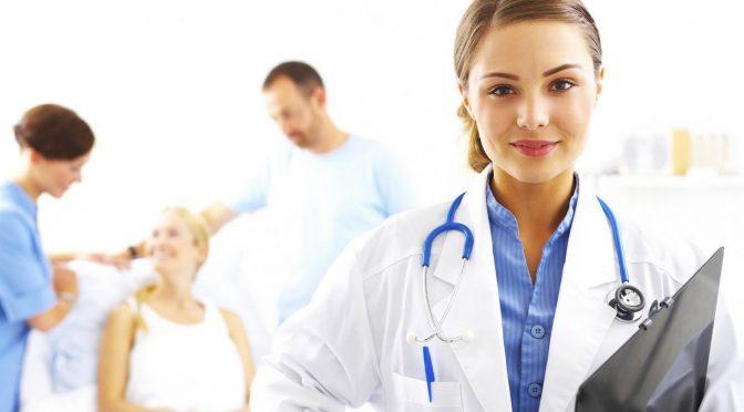 Αιτήσεις για 943 θέσεις ειδικευμένων γιατρών στα νοσοκομεία