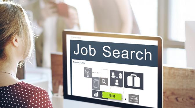239 θέσεις εργασίας στον Ιδιωτικό Τομέα στην Ελλάδα