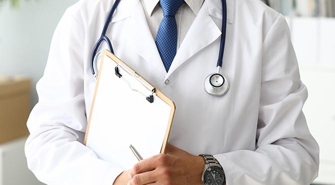 Προσλήψεις 40 ατόμων στο υπ. Υγείας (ΦΕΚ)