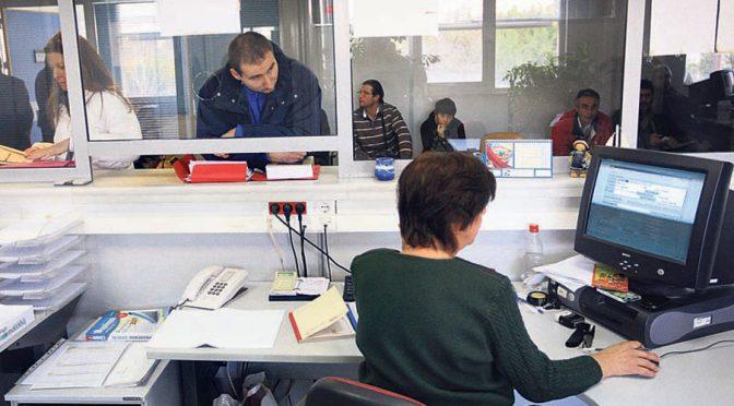 Κορωνοϊός: Τι διευκρινίζει η απόφαση Βρούτση για τις συμβάσεις εργασίας