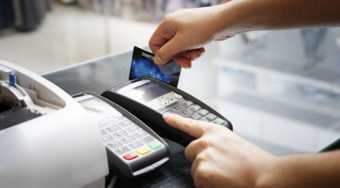 Μπόνους για ηλεκτρονικές πληρωμές – Ποιες είναι οι «χρυσές αποδείξεις»