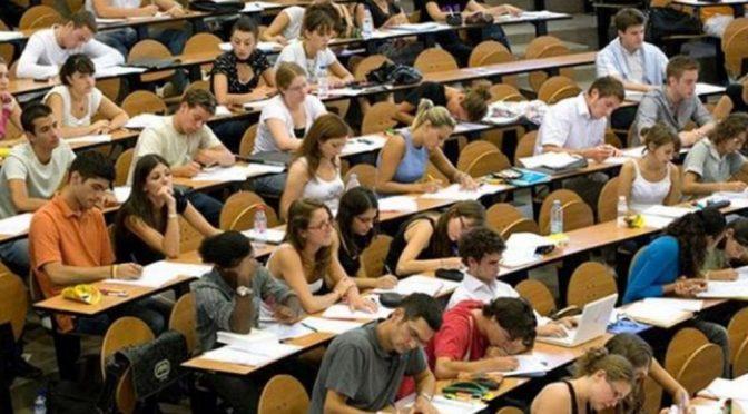 Πανεπιστήμια: Ποιες είναι οι βασικές αλλαγές στο νέο σύστημα μετεγγραφών
