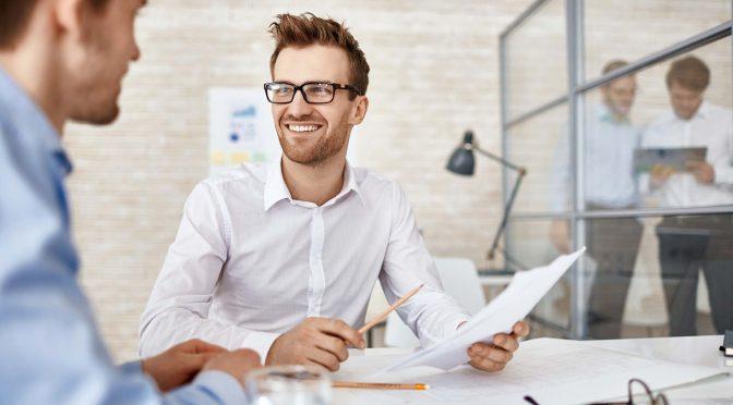 22 θέσεις εργασίας σ΄ Ερευνητικούς Φορείς στο Εξωτερικό