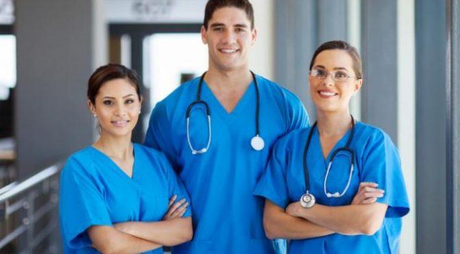 Επικουρικό προσωπικό στα νοσοκομεία: Τα κριτήρια, τα μορια και τα προσόντα ανά ειδικότητα