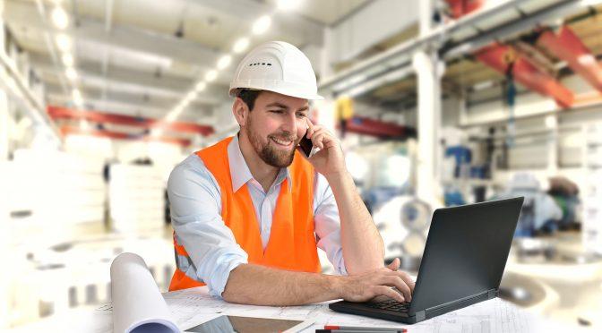 Θέσεις εργασίας Μηχανικών στην Ελλάδα και στο Εξωτερικό