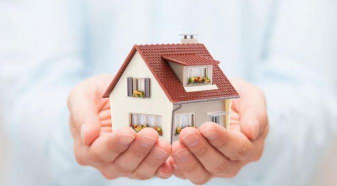 Προστασία πρώτης κατοικίας: Πάνω από 67.000 έχουν εγγραφεί στην πλατφόρμα