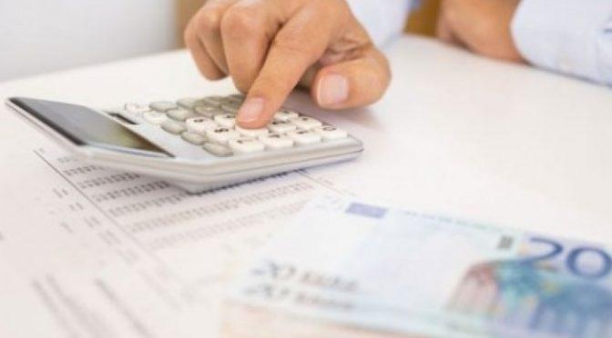 Φορολογικό διαζύγιο: Πότε λήγει η προθεσμία υποβολής αιτήσεων για όσους θέλουν χωριστές δηλώσεις