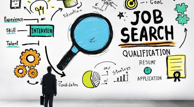 84 θέσεις εργασίας στον Ιδιωτικό Τομέα στην Κύπρο
