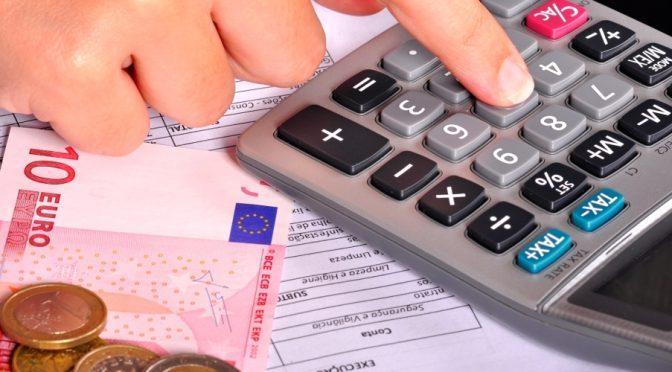 Ασφαλιστικό: Τα «ψιλά γράμματα» του νομοσχεδίου – Οι παγίδες και τα οφέλη