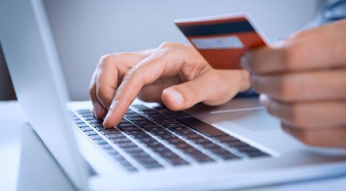 Πώς να πληρώνετε λογαριασμούς από το σπίτι – Πιο εύκολο το e-Banking