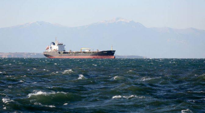 Ναυτικοί: Ποιοι παίρνουν την αποζημίωση ειδικού σκοπού – Διαδικασία & έγγραφα (ΦΕΚ)